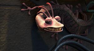 Monsters-disneyscreencaps com-6967