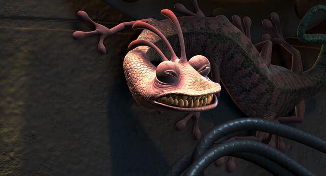 File:Monsters-disneyscreencaps com-6967.jpg