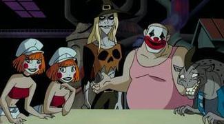 File:The Joker's Jokerz.jpg