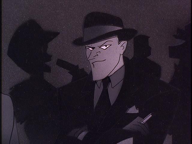 File:Joker mob days.png