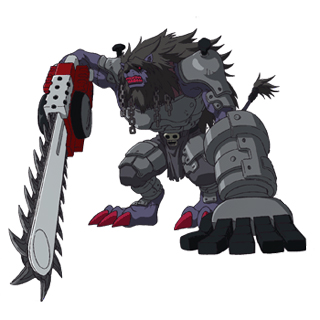 File:MadLeomon Armed Mode.jpg