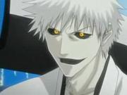 372px-Hollow Ichigo's First Appearance