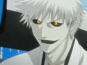 File:372px-Hollow Ichigo's First Appearance.png