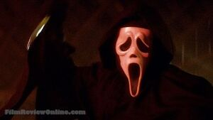 Scream4trailer2