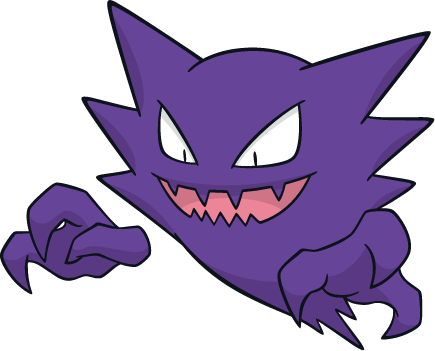 File:093Haunter Dream.png