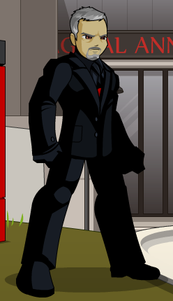 File:Chairman Platinum.png