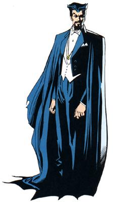 File:Dracula2.png