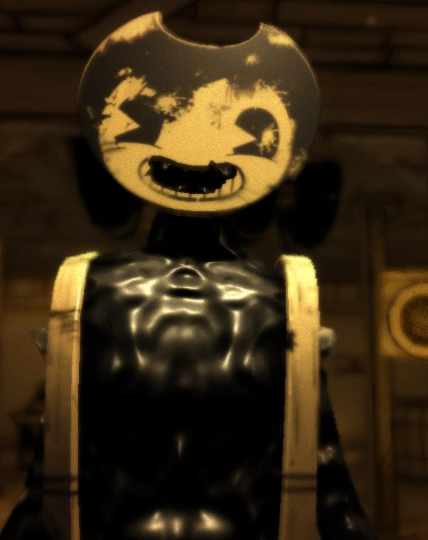 Portal do inferno minecraft - 3 4