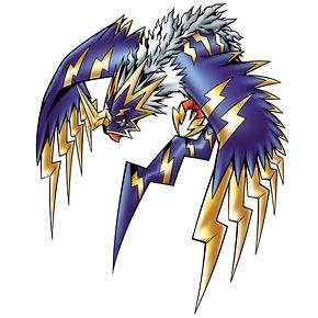 File:Thunderbirmon.jpg