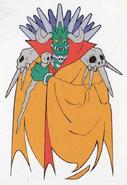 KingGedol