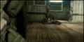 Thumbnail for version as of 04:58, September 4, 2012