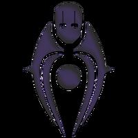 The Brotherhood of Shadow Insignia