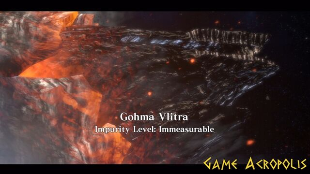File:Gohma-Vlitra.jpg