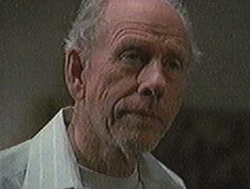 File:Roscoe.png