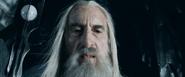 Saruman the White 14
