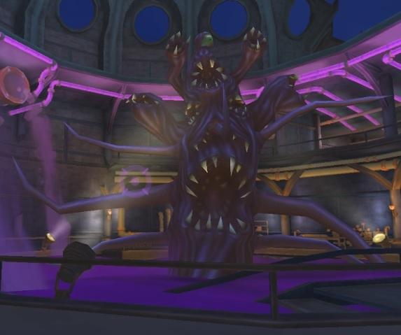 File:Black Slime Behemoth (Ghostbusters).jpg