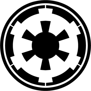File:Emblem of the Galactic Empire.jpg