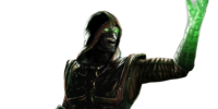 Ermac