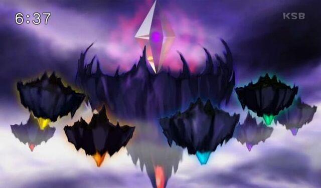 File:The Demon Nest.jpg
