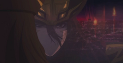 Emperor Tathagata Killer1234567