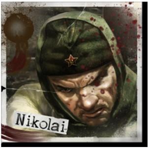 File:Nikolai.jpg