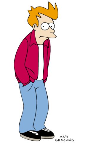 File:Philip James. Fry-1-.png
