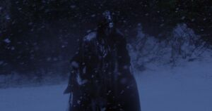 The Dark One (Once Upon a Time)