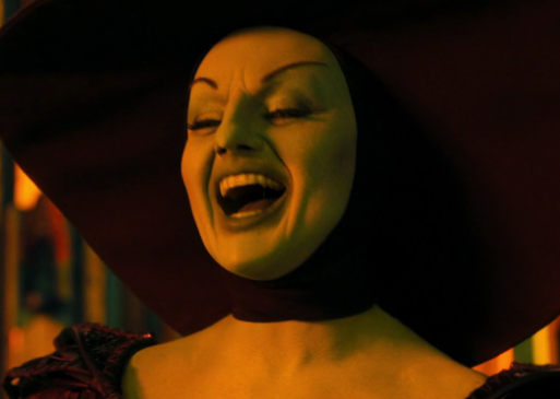 File:Theodora laughing.png