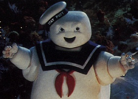 File:Stay-puft-marshmallow-man.jpg