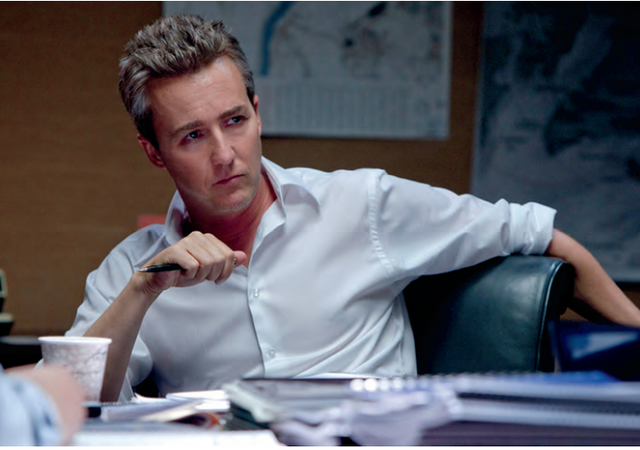 File:Eric Byer.png