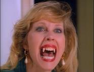 Evil Vampiress 2