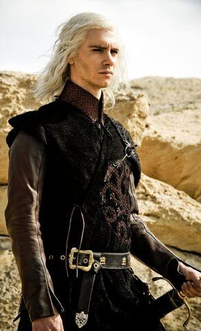 File:Viserys Targaryen.jpg