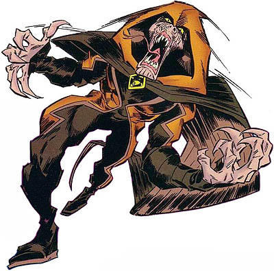 File:Copperhead (Batman).jpg