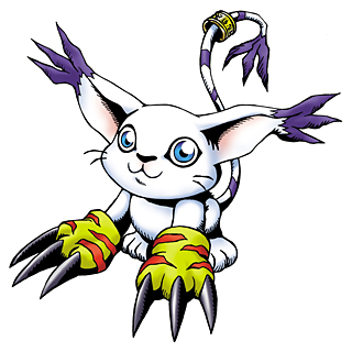 File:Gatomon.jpg