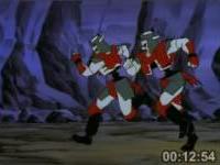 File:Kahn Guards.jpg