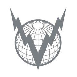 The VozTech Industries Icon