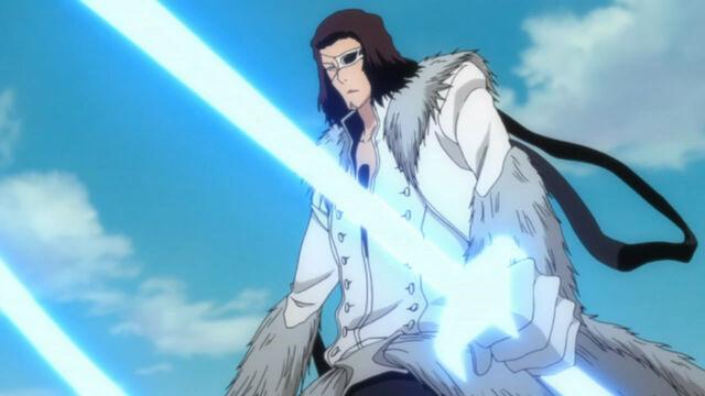 File:Reiryoku Swords.jpg