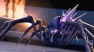 Extroyer Spider