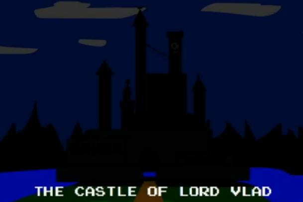 File:Vlad's Castle.jpg