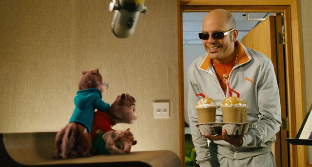 File:Ian offering the Chipmunks milkshakes.png