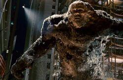 Sandman (Spider-Man Films)   Villains Wiki   FANDOM ...