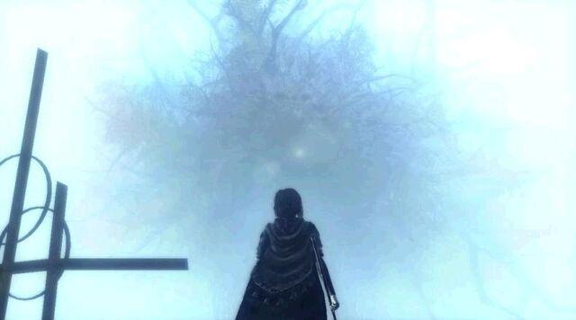 File:The Deep Fog.jpg