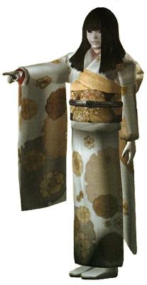 File:White Kimono.jpg