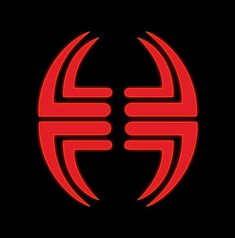 File:Arachnos Icon.jpg