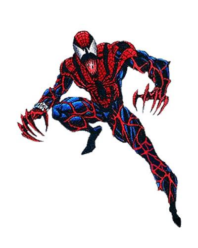 File:Spider-Carnage.jpg