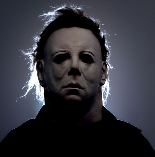 Michael myers original villains wiki fandom powered for Friday the 13th tattoos michigan