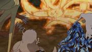 Naruto's TBM