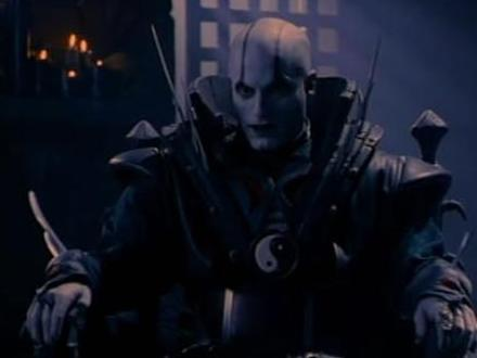 File:Quan Chi's Throne (MK Conquest).jpg