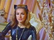 Catwoman 3