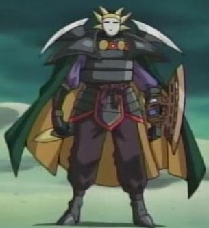 File:Emotionless Mask Knight.jpg